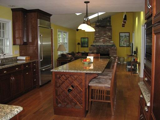 kitchen design somerset county nj