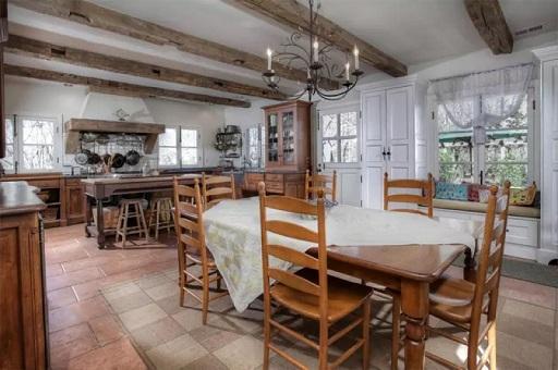 Kitchen Architect NJ